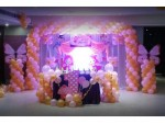 Fairy Tale Theme Decoration