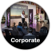 Corporate Event Services (22)