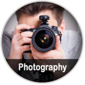Photography Services (2)