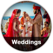 Wedding Organizers In Bangalore - Wedding Event Planners In Bangalore (43)