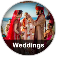 Best wedding designers and planners in Bangalore