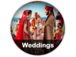 Wedding Organizers In Bangalore - Wedding Event Planners In Bangalore
