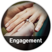 Best engagement Event Organizer at Bangalore - SidduEvents (31)