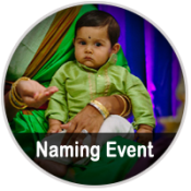 Naming ceremony flower decorators - SidduEvents (32)