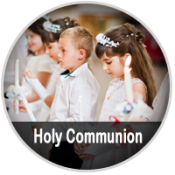 Holy Communion Decorations (11)