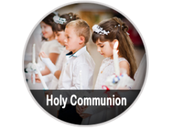 Balloon decorations for holy communion |sidduevents