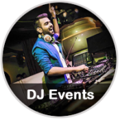DJ in Bangalore - SidduEvents (0)