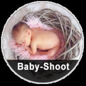 Baby Shoot (5)