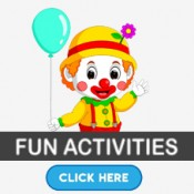 Fun Activities for Birthday (11)