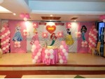 Best Princess Decoration