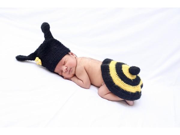 New Born baby photography bangalore