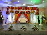 Best Traditional Wedding Decoration