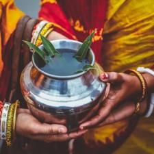Wedding decoration in Bangalore