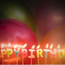 Birthday Party Planner In Bangalore