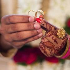 Luxury Wedding Planners in Bangalore